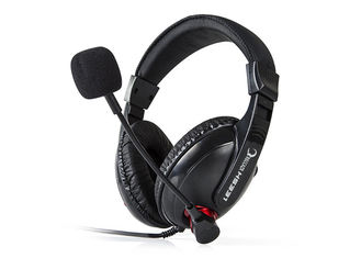 China Wired Sound Proof Headphones For Gaming supplier
